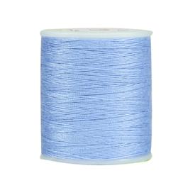Superior Threads - Sew Sassy #3324 Cool Blue