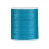 Superior Threads - Sew Sassy #3327 Brilliant Turquoise