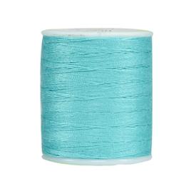 Superior Threads - Sew Sassy #3330 Pool Green