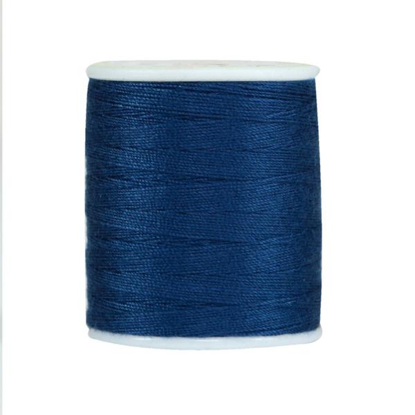 Superior Threads - Sew Sassy #3329 Diver Blue