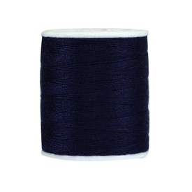 Superior Threads - Sew Sassy #3368 Black Watch Navy