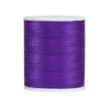 Superior Threads - Sew Sassy #3319 Violet