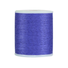 Superior Threads - Sew Sassy #3320 Liberty