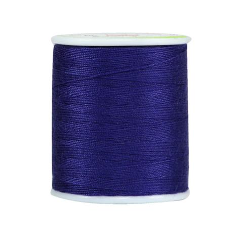 Superior Threads - Sew Sassy #3321 Admiral