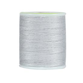 Superior Threads - Sew Sassy #3341 Woodsmoke