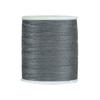 Superior Threads - Sew Sassy #3342 Charcoal