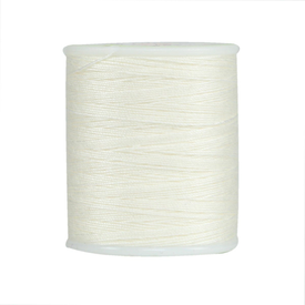 Superior Threads - Sew Sassy #3301 Snow Cap
