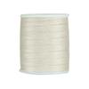 Superior Threads - Sew Sassy #3350 Light Taupe