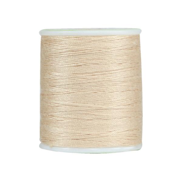 Superior Threads - Sew Sassy #3348 Stucco