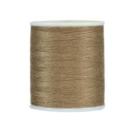 Superior Threads - Sew Sassy #3340 Tannin