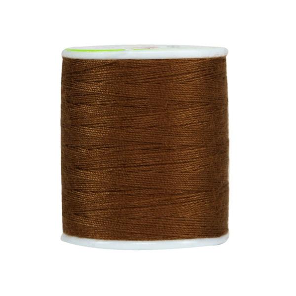 Superior Threads - Sew Sassy #3358 Swiss Chocolate