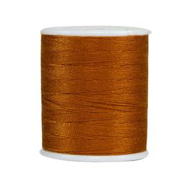 Superior Threads - Sew Sassy #3357 Ginger Snap