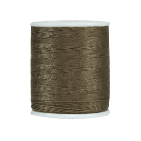 Superior Threads - Sew Sassy #3345 Mud Slide