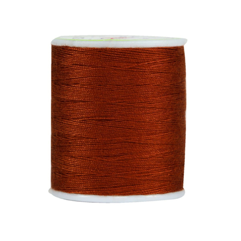 Superior Threads - Sew Sassy #3356 Copper Penny