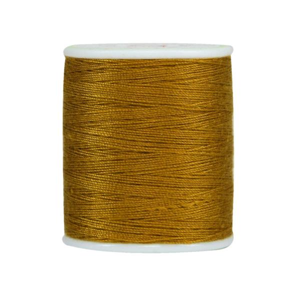 Superior Threads - Sew Sassy #3337 Umber