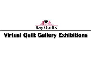 Virtual  Gallery Exhibits