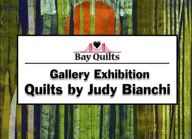 Judy Bianchi