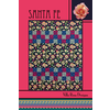 Quilt Kit - Santa Fe  (FQK-16)