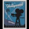 RB - PANEL / Destination / Hollywood
