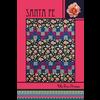 Quilt Kit - Santa Fe  (FQK-17)