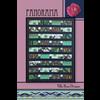 Quilt Kit - Panorama  (FQK-18)