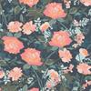 Art Gallery - Picturesque / Rosemantic Trellis Dim / PIC-39450