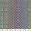 Tula Pink - LineWork / Hexy Rainbow / PWTP151.INK
