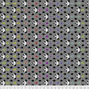 Tula Pink - LineWork / Pandamonium / PWTP153.INK