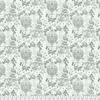 Tula Pink - LineWork / Sketchy / PWTP158.PAPER