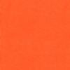 Clothworks - ORGANIC POPLIN FABRIC / Everyday Organic Solids / Y0890-37 / Bright Orange