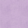 Clothworks - ORGANIC POPLIN FABRIC / Everyday Organic Solids / Y0890-26 / Light Purple