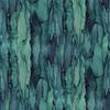 Nothcott - Melanie Samra / Whispering Pines / Vertical Texture / Teal / DP23757-66