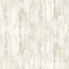 Nothcott - Melanie Samra / Whispering Pines / Vertical Texture / Cream / DP23757-12