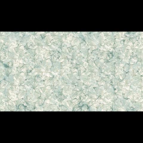 Nothcott - Melanie Samra / Whispering Pines / Leaves / Celedon / DP23755-62