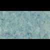 Nothcott - Melanie Samra / Whispering Pines / Branches / Blue / DP23756-44