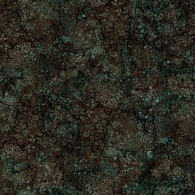Nothcott - Melanie Samra / Whispering Pines / Rain Drops / Brown / DP23758-36