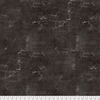 Tim Holtz - Abandoned 2 / Cracked Shadow - PWTH128.BLACK