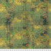 Tim Holtz - Abandoned 2 / Principal Methods - PWTH132.MOSS