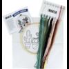Embroidery Hoop Kit - Cactus Garden