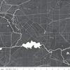 RB -  Destination / Grid Map / C10030-CHARCOAL