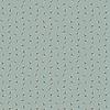 Northcott - Bee Kind / Honeycomb Bee / Blue / 23790-42