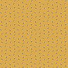 Northcott - Bee Kind / Honeycomb Bee / Yellow / 23790-53.jpg