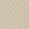 Northcott - Bee Kind / Floral Toss / Cream / 23786-11