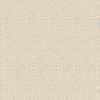Northcott - Bee Kind / Script / Cream / 23791-11