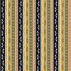 Northcott - Bee Kind / Stripe / 23789-11