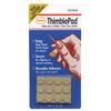 Finger Thimble Pads (12pc)