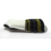 Dritz -  Leather Thimble