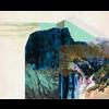 Paintbrush Studios - MODERN LANDSCAPES PANEL / Antiquity / 120-21524