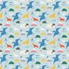 Paintbrush Studios - Animal Alphabet / Dinosaurs / Blue / 120-21825
