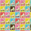 Paintbrush Studios - Let The Good Times Roll / Skate Stripes / 120-21755